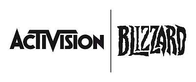 Activision - Blizzard