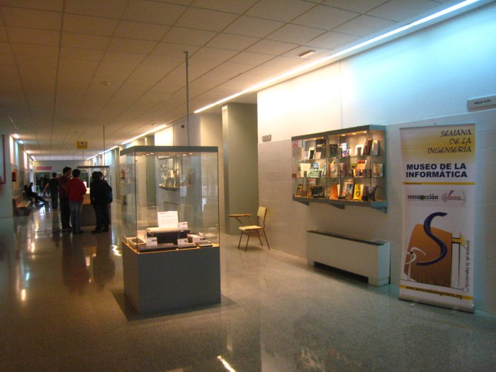 Museo MIH