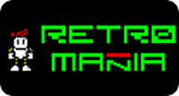 Evento RetroMañía
